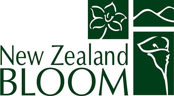 New-Zealand-Bloom-exporter-Joshua-Cymbidium-Orchids